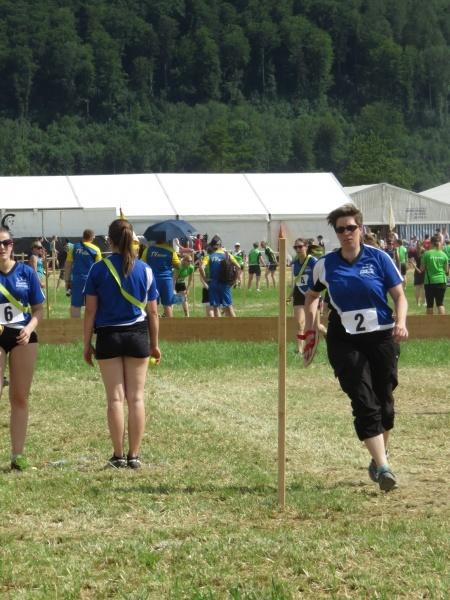 Turnfest 15 265