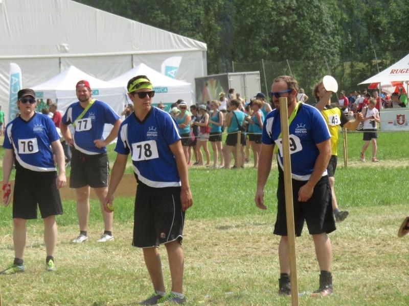 Turnfest 15 269
