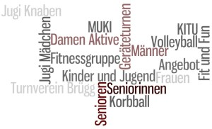 wordle-rubrik-angebot
